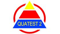 Quatest 2